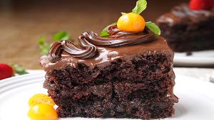 cake Mawlid Biography of Prophet Muhammad