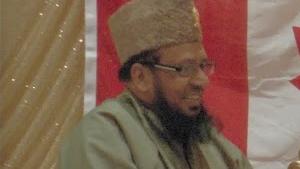 Mawlid Biography of Prophet Muhammad
